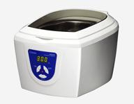 超音波洗浄器 SW5800