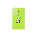 PC ぽち袋 おとし玉 パンダ柄(25433006)