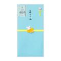PC 金封 おとし玉 ねずみとチーズ柄(25459006)