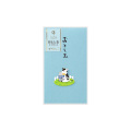 PC ぽち袋 おとし玉 うしとミルク柄(25503006)