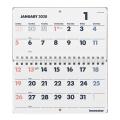 【2020年版】イノベーター カレンダーインハンド(30921006)