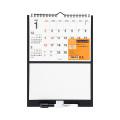 【2022年版】ホワイトボードカレンダー<S>(31217006)