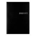 【2022年版】BM-3<B5>(32865006)★手帳・ダイアリー今なら送料無料★