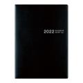 【2022年版】BM-4<B5>(32866006)★手帳・ダイアリー今なら送料無料★