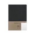 【2022年版】B6W-1<B6>黒(32872006)★手帳・ダイアリー今なら送料無料★