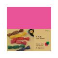 うす紙<15角> ピンク・緑