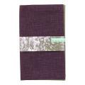 ふくさ158 藤紫色 (53158006)