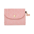 カードケース リボン柄 ピンク(57443006)
