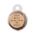 紙ひも 茶・こげ茶(79409006)
