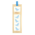 PCM シール 青い鳥柄(83614006)