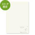 【限定】MD用紙 コットン<A3> 100枚パック(91803483)
