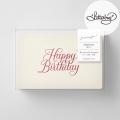 【限定】greetings カード 誕生日3 <10枚セット>(91803612)