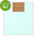 【ストア限定】両面カラーボード色紙 水色・茶 (91803724)