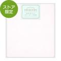【ストア限定】両面カラーボード色紙 ピンク・水色 (91803725)