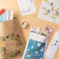 【注文商品に同梱】プレゼント用小分け袋(Y-001)