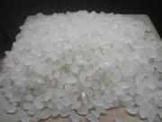 新米 令和元年  福島県 天のつぶ 白米2kg