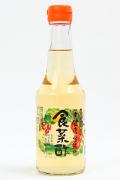 太田酢店 食菜酢