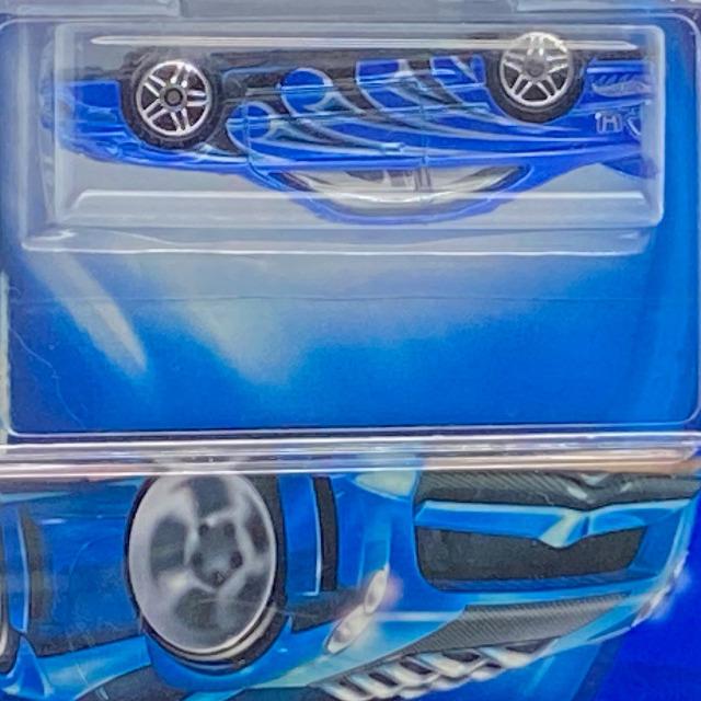 2020 TH / Dodge Charger Daytona / ダッジ チャージャー デイトナ
