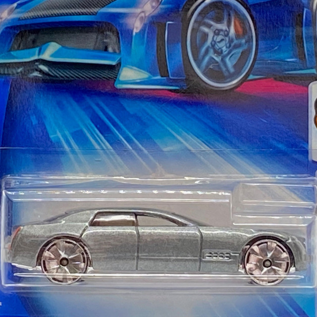 C2725_Cadillac-V16-Concept_SIL