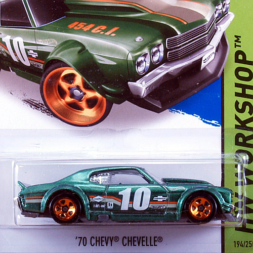 DHY04-70-Chevy-Chevelle-GRN_02.jpg