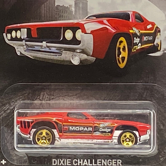 GDG59_Dixie-Challenger_RED