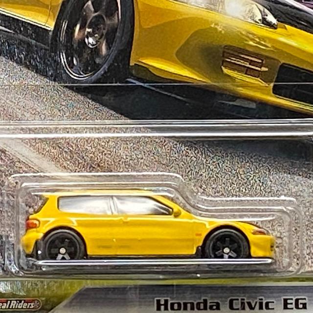 GJR67_Honda-Civic-EG_YEL_02.jpg