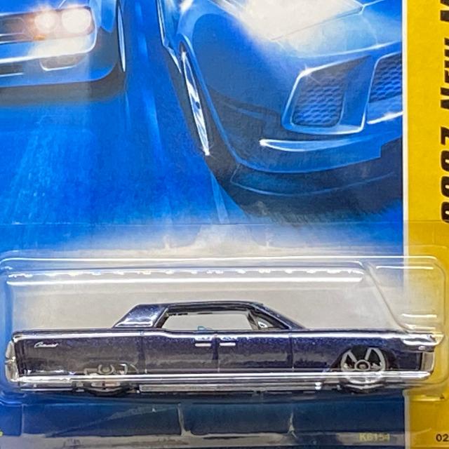 K6154_64-Lincoln-Continental_BLK_02.jpg