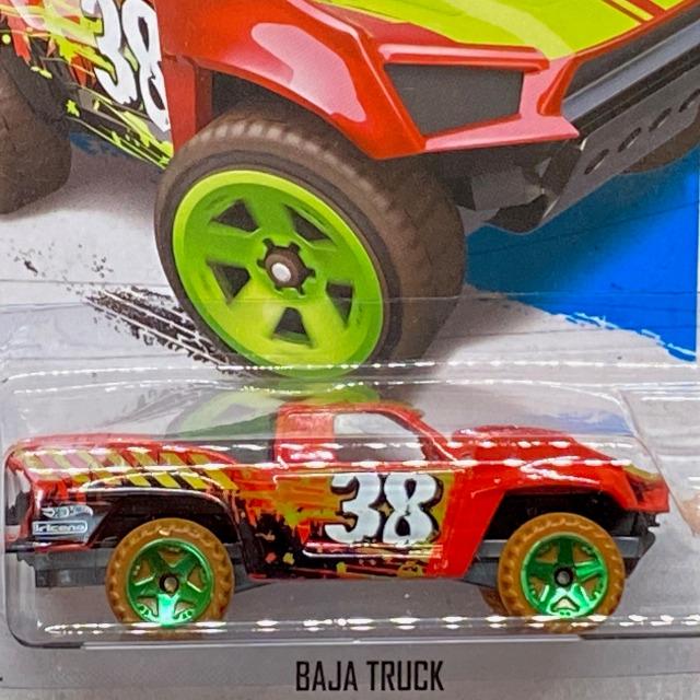 X1727_Baja-Truck_RED_02.jpg