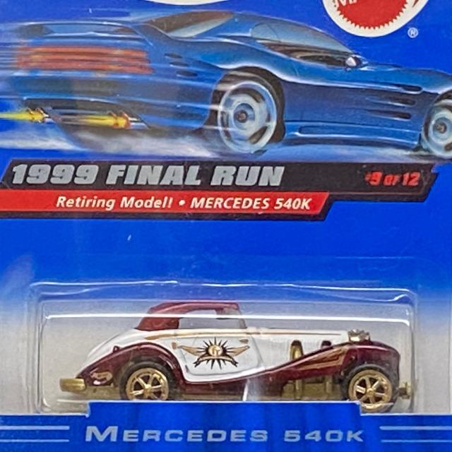 21347_Mercedes-540K_WHT2_02.jpg