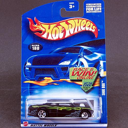 55065_BLK_Shoe-Box_01.jpg