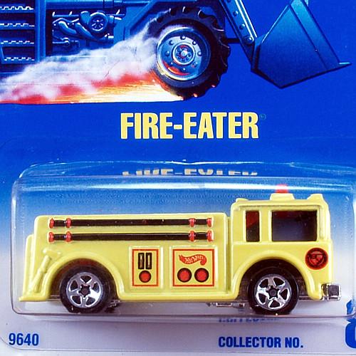 9640-Fire-Eater-YLW_02.jpg