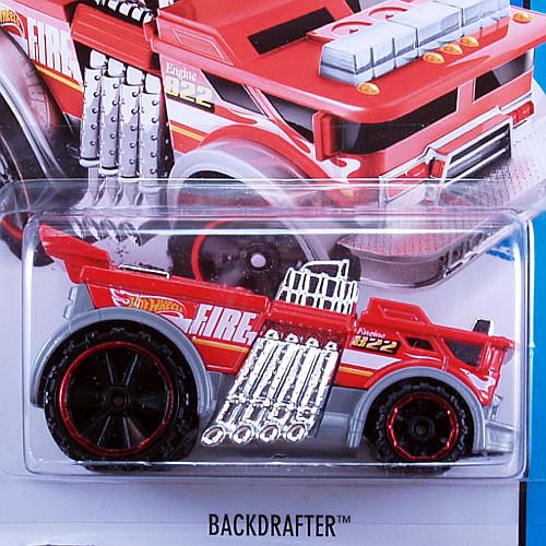 CFG75-Backdrafter-RED_02.jpg