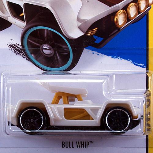CFG90-Bull-Whip-WHT_02.jpg