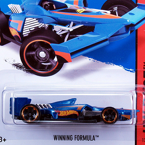 CFG97-Winning-Formula-NVY_02.jpg