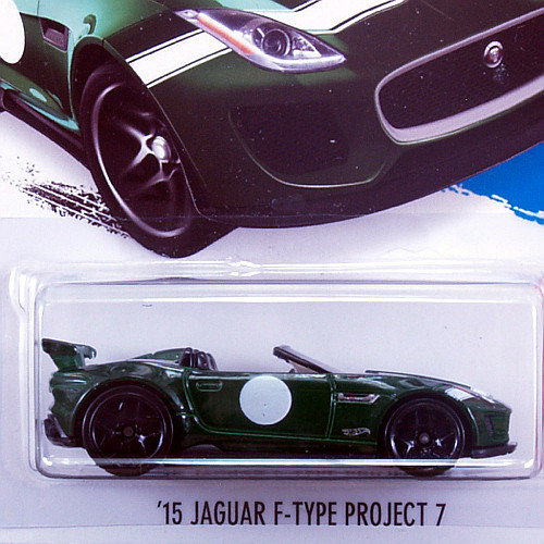 CFH06_15-JAGUAR-F-TYPE-PROJECT7_GRN_02.jpg