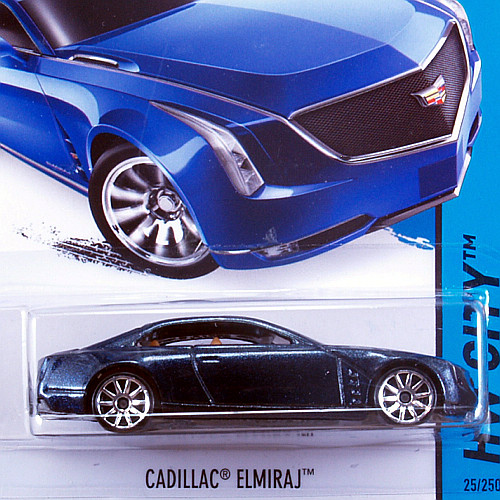 CFH11_Cadillac-Elmiraj_NVY_02.jpg