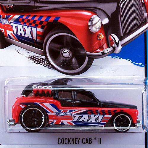 CFH32-Cockney-Cab-II-BLK_02.jpg