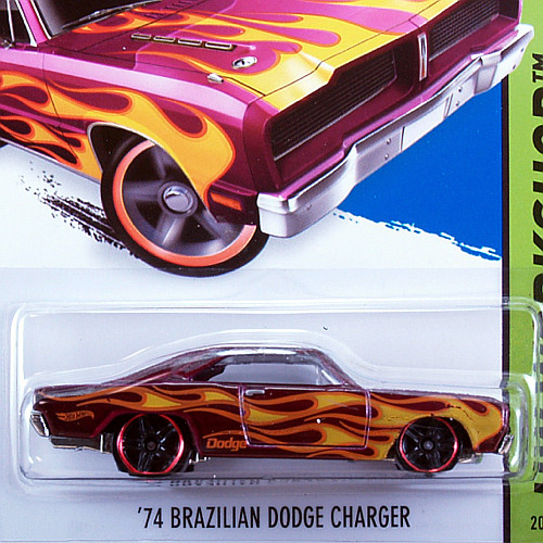 CFH37-74-Brazilian-Dodge-Charger-RED_02.jpg