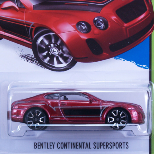 CFH45-Bentley-Continental-Supersports-RED_02.jpg