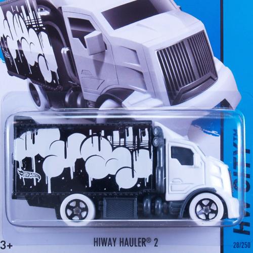 CFH50-Hiway-Hauler-2-WHT_02.jpg