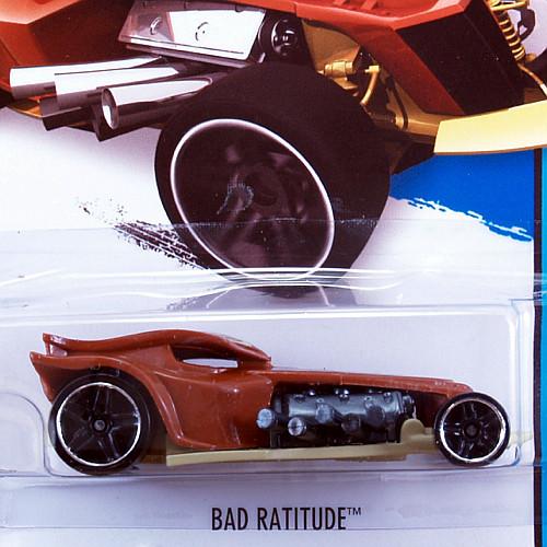 CFH58-Bad-Ratitude-BWN_02.jpg