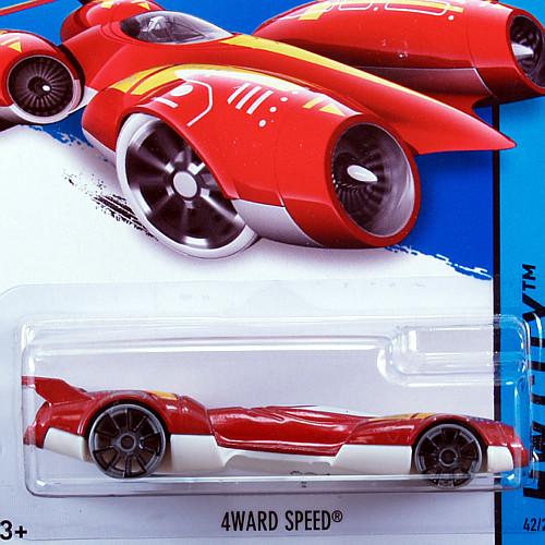 CFH63-4Ward-Speed-RED_02.jpg