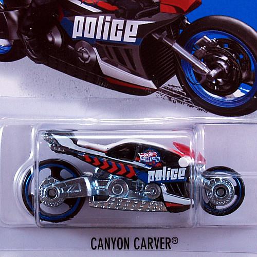 CFH68-Canyon-Carver-BLK_02.jpg