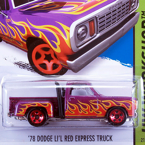 CFJ01_78-Dodge-Lil-Red-Express-Truck_PPL_02.jpg