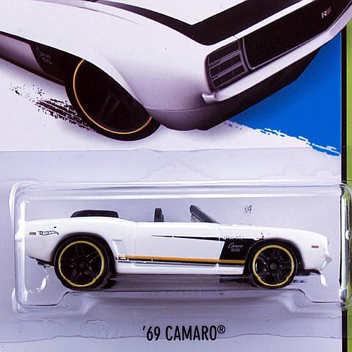 CFJ18-69-Camaro-WHT_02.jpg