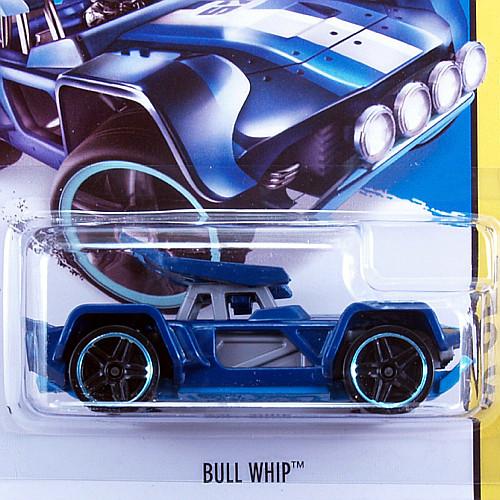 CFJ63-Bull-Whip-BLU_02.jpg