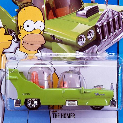 CFK18-The-Homer-GRN_02.jpg