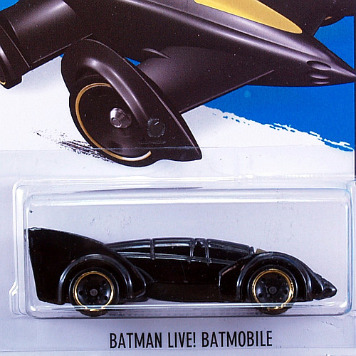 CFK23-Batman-Live-Batmobile-BLK_02.jpg
