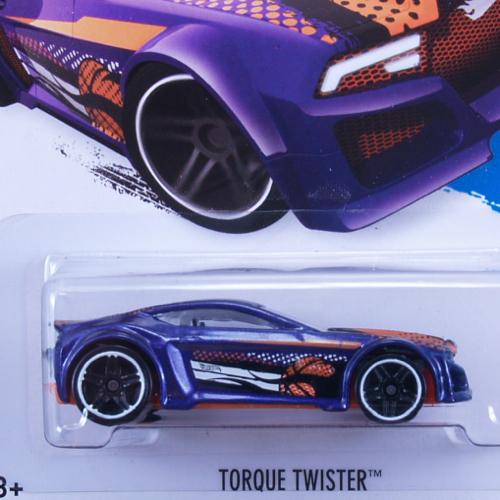 CFK25-Torque-Twister-PPL_02.jpg