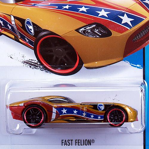 CFK26-Fast-FeLion-GLD-TH_02.jpg
